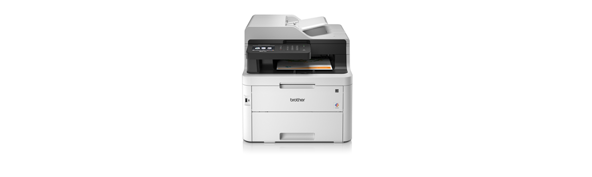 Brother MFC-L3750CDW printer