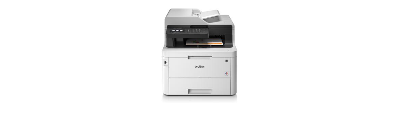 Brother MFC-L3770CDW printer