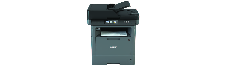 Brother MFC-L5750DW printer