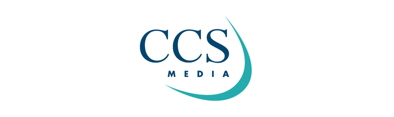 ccs media logo