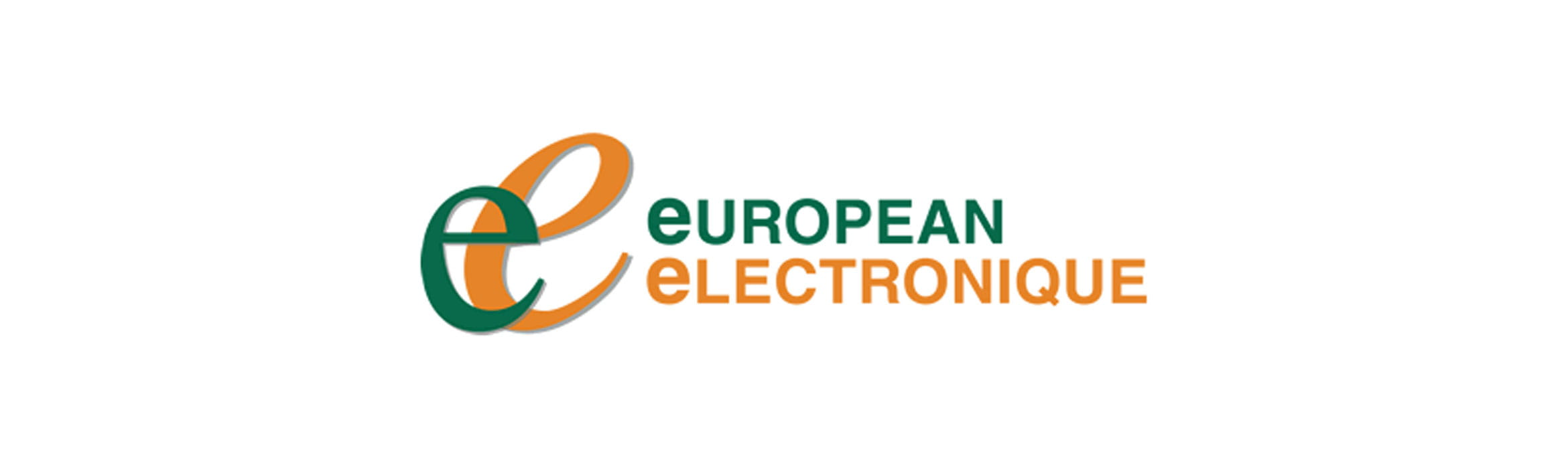 european electronique logo
