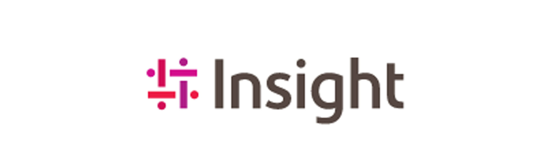 insight direct uk logo