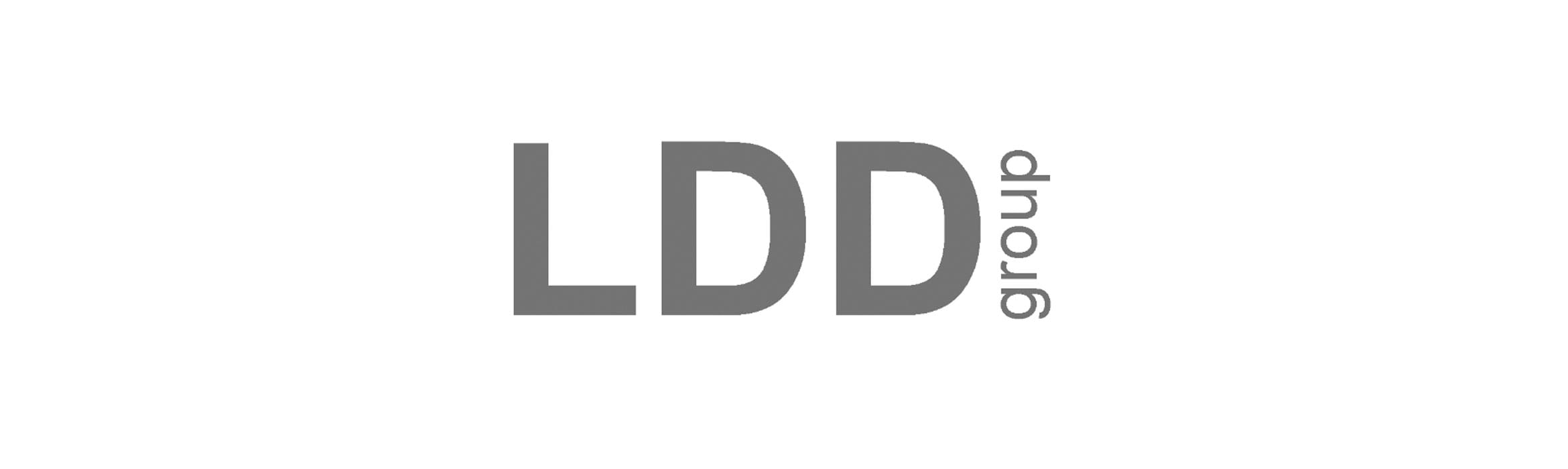 LDD group logo