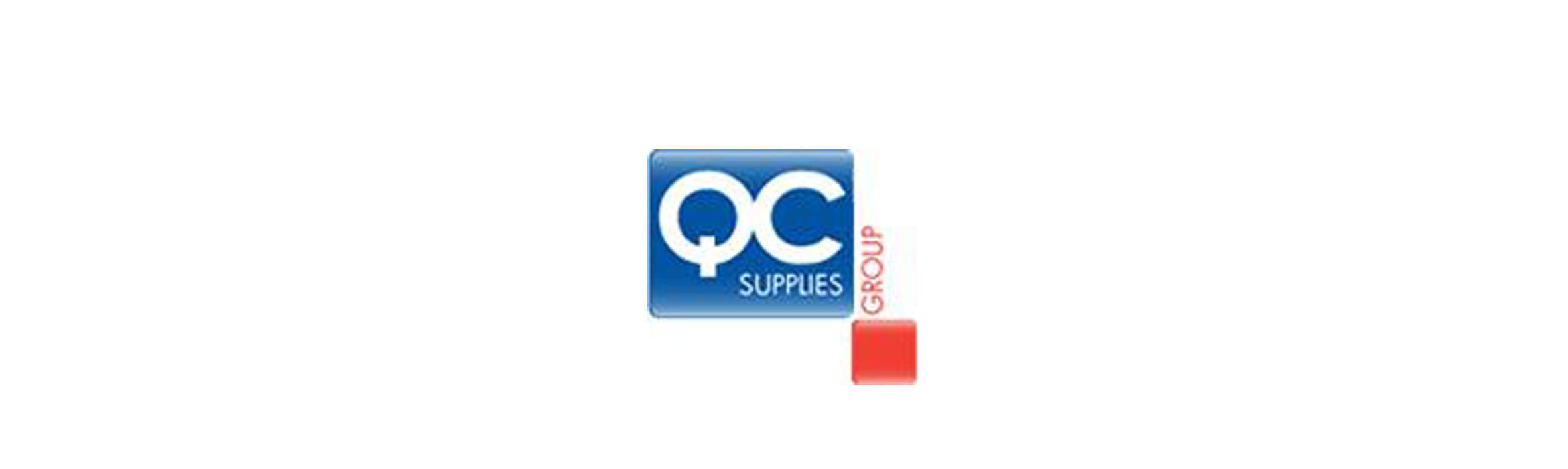 qc supplies logo
