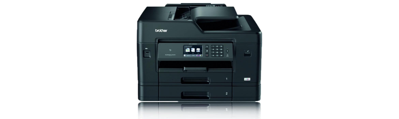 Brother MFC-J6930DW business smart printer