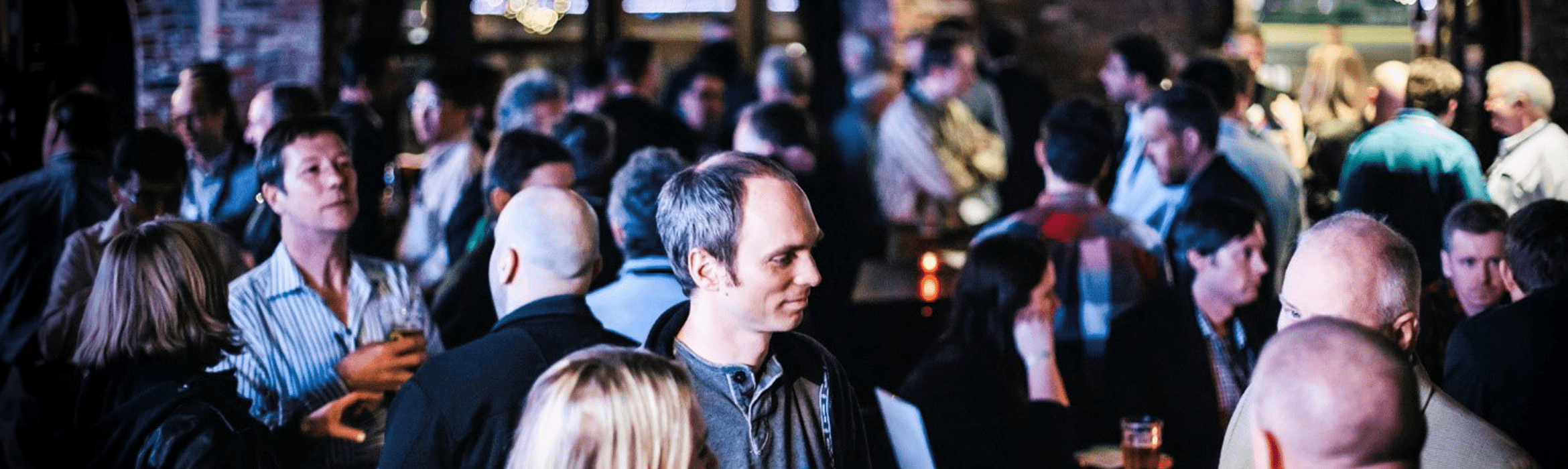 Brother's Guide to Retail Tech Events: Rethink! Internet of Retail Minds