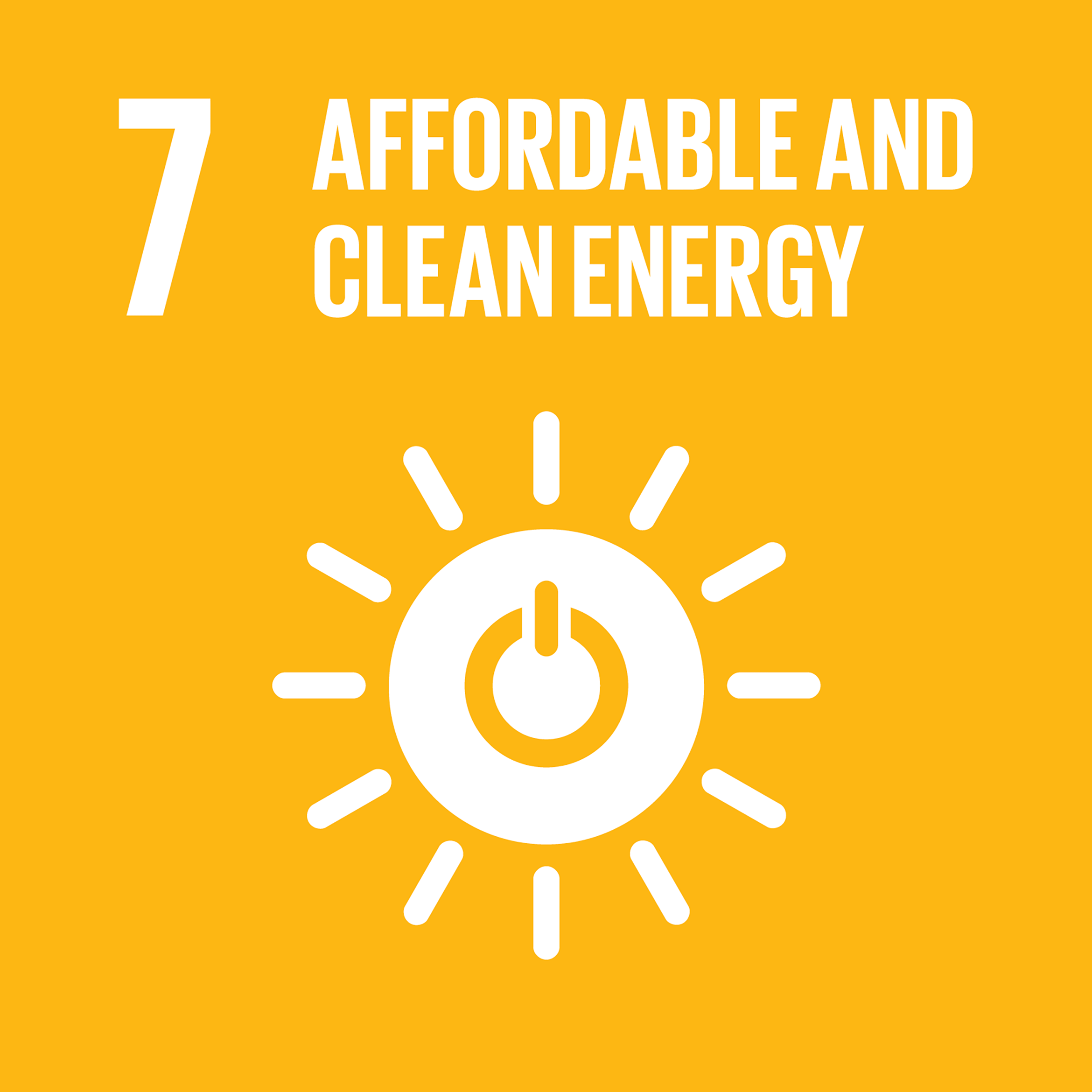 SDG-affordable-clean-energy