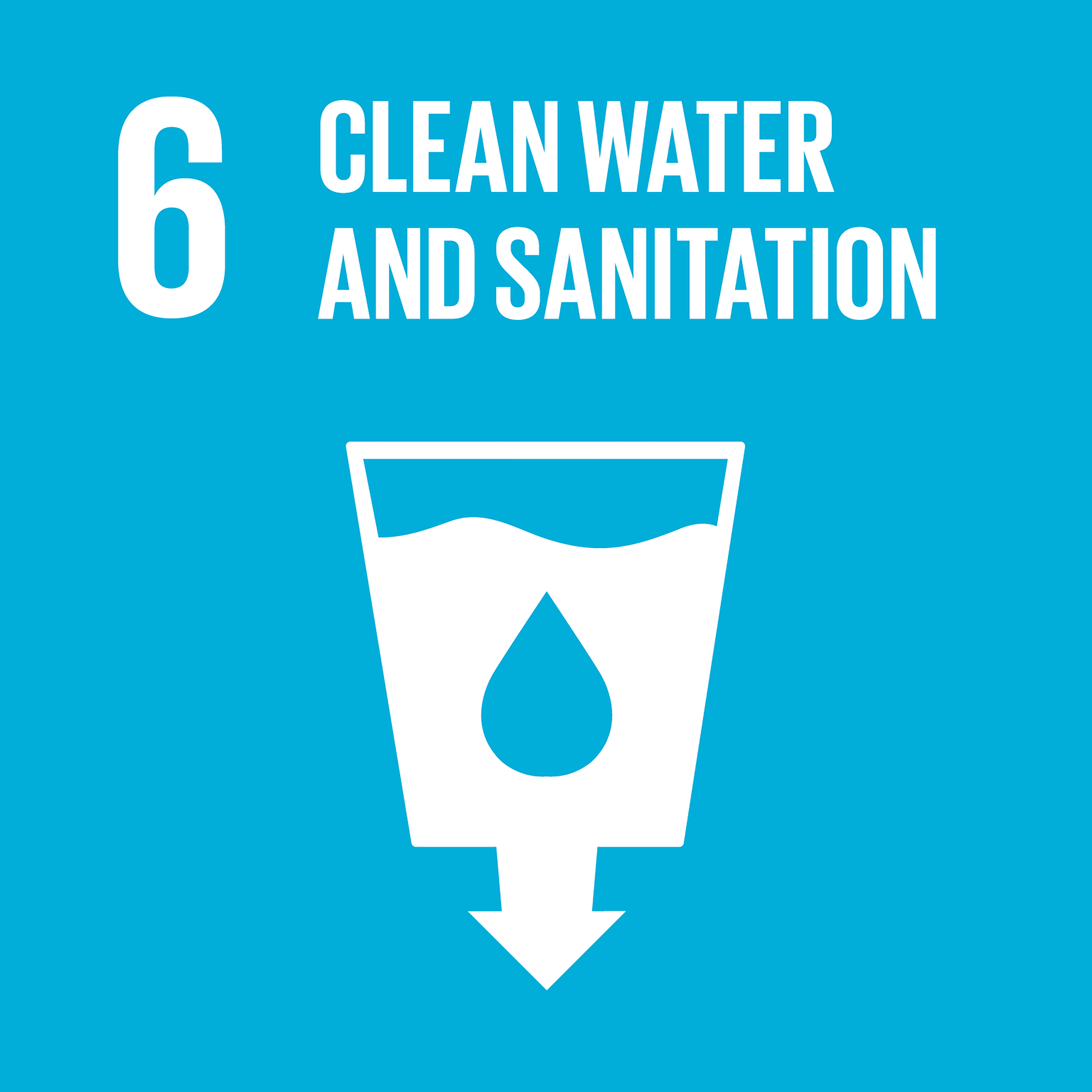 SDG-clean-water-sanitation