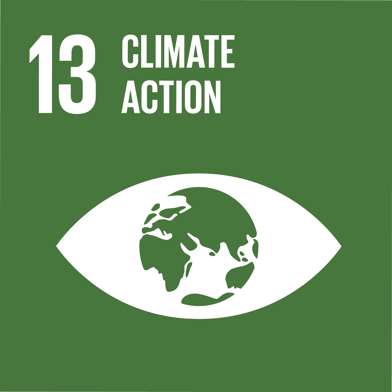 SDG-climate-action