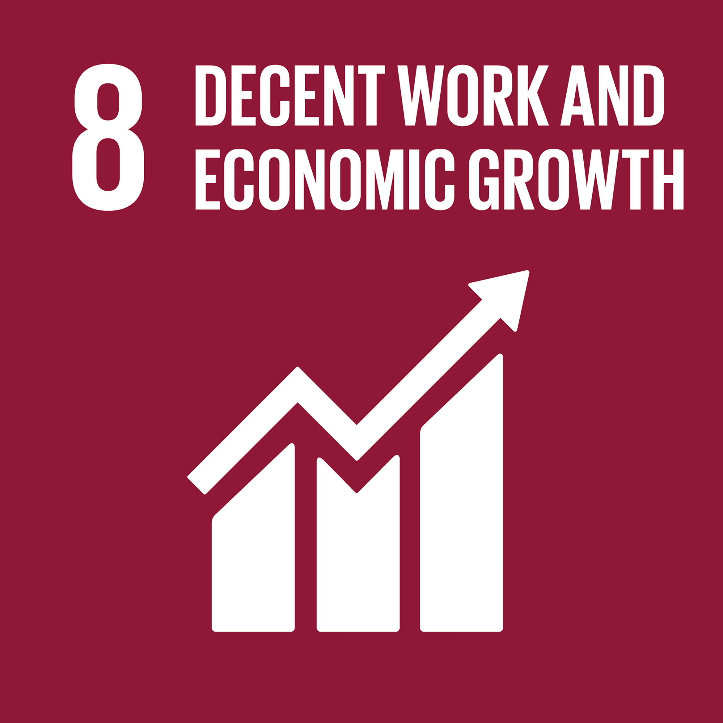 SDG-decent-work-economic-growth