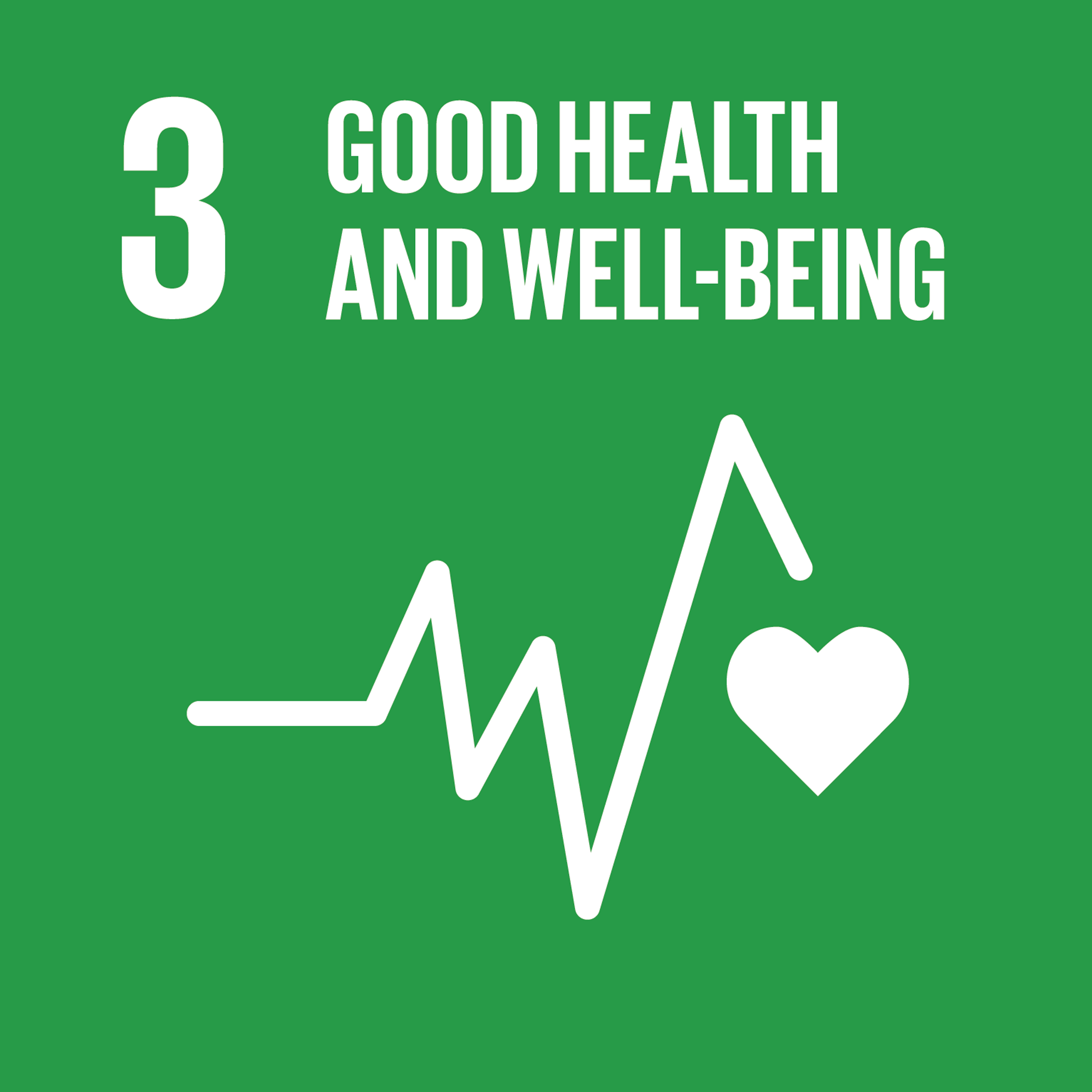 SDG-good-health-wellbeing
