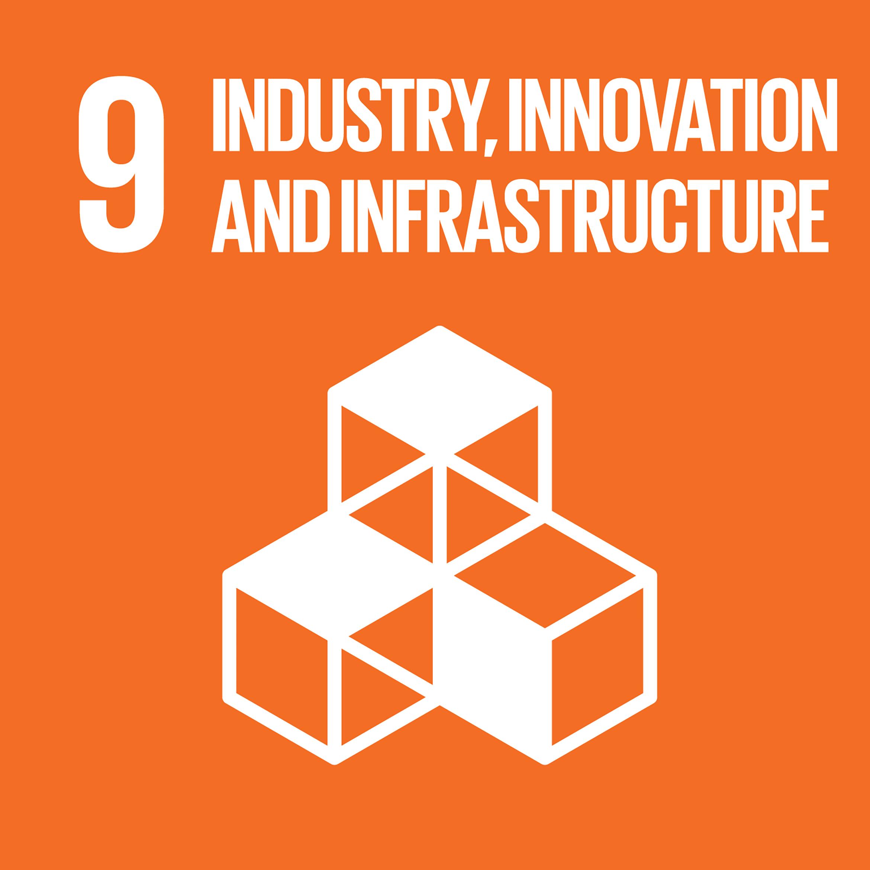 SDG-industry-innovation-infrastructure