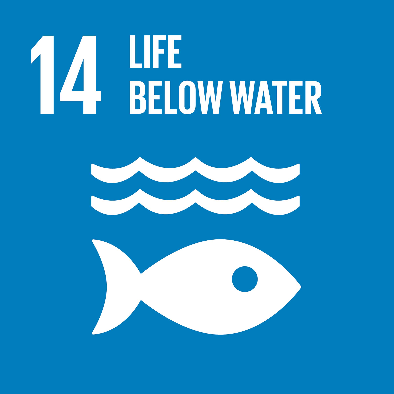 SDG-life-below-water