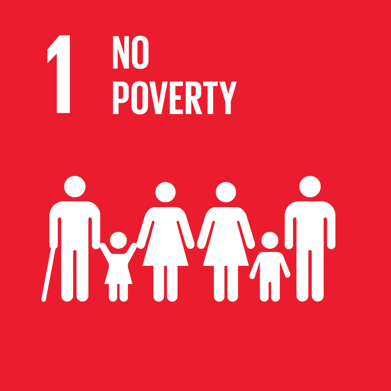 SDG-no-poverty