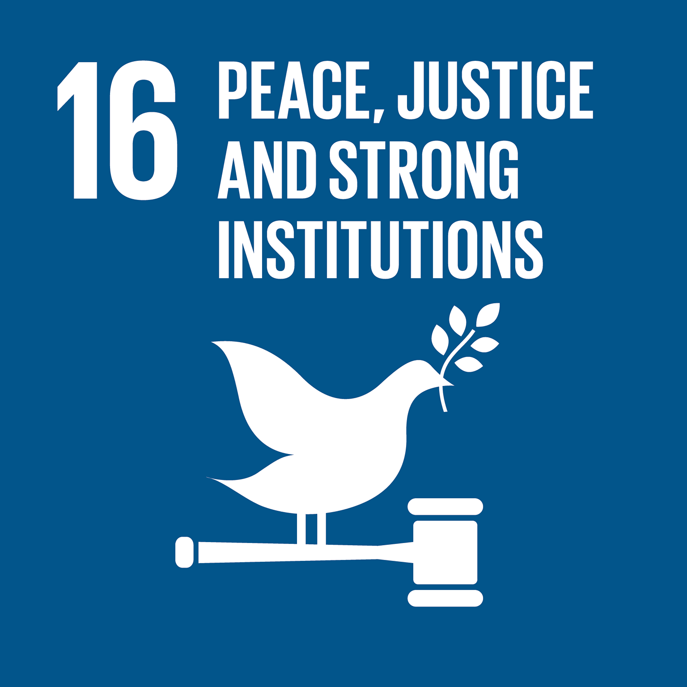 SDG-peace-justice-institution