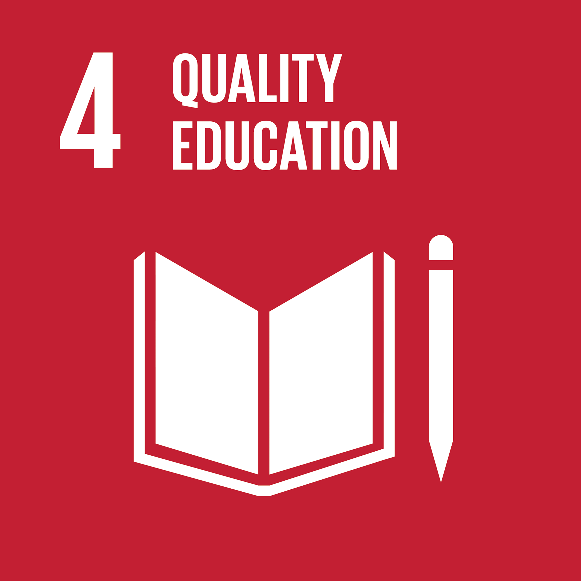 SDG-quality-education