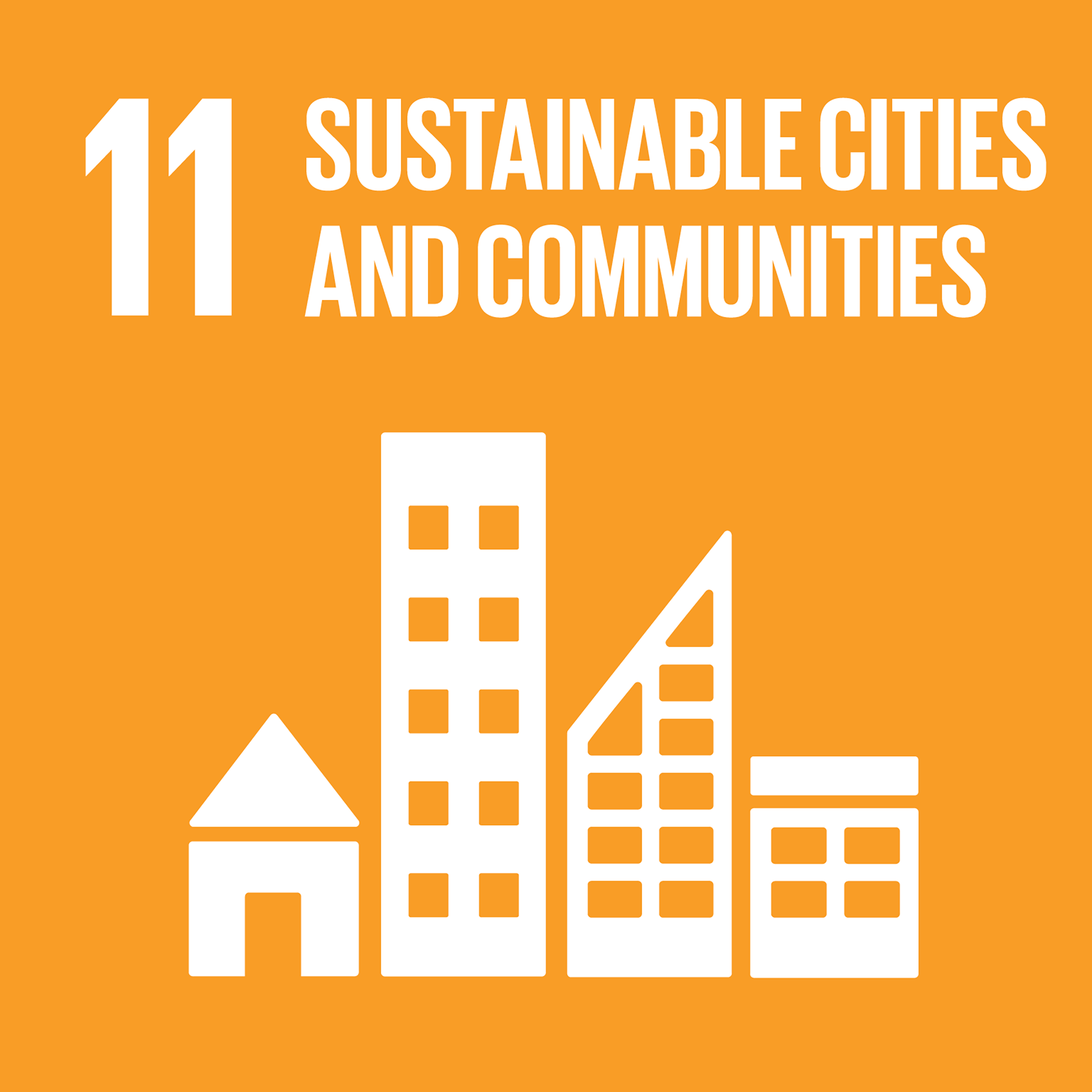 SDG-sustainable-cities-communities
