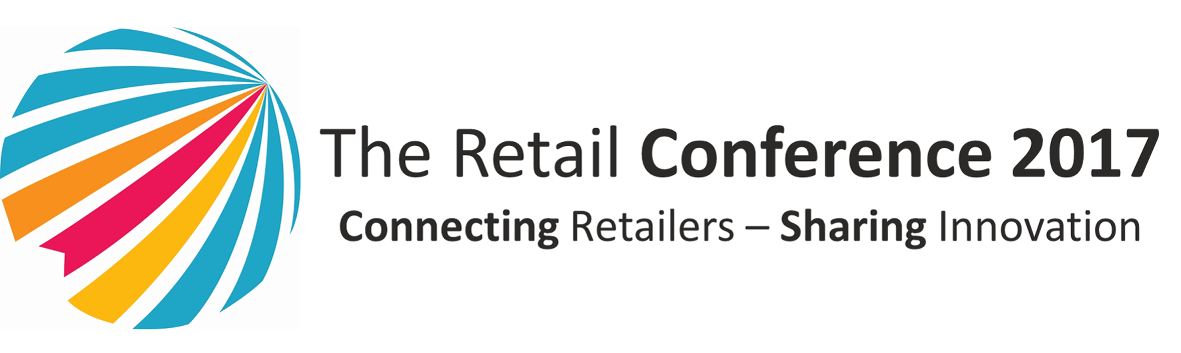 Brother's Guide to Retail Tech Events: The Retail Conference