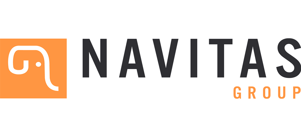 Navitas Group logo