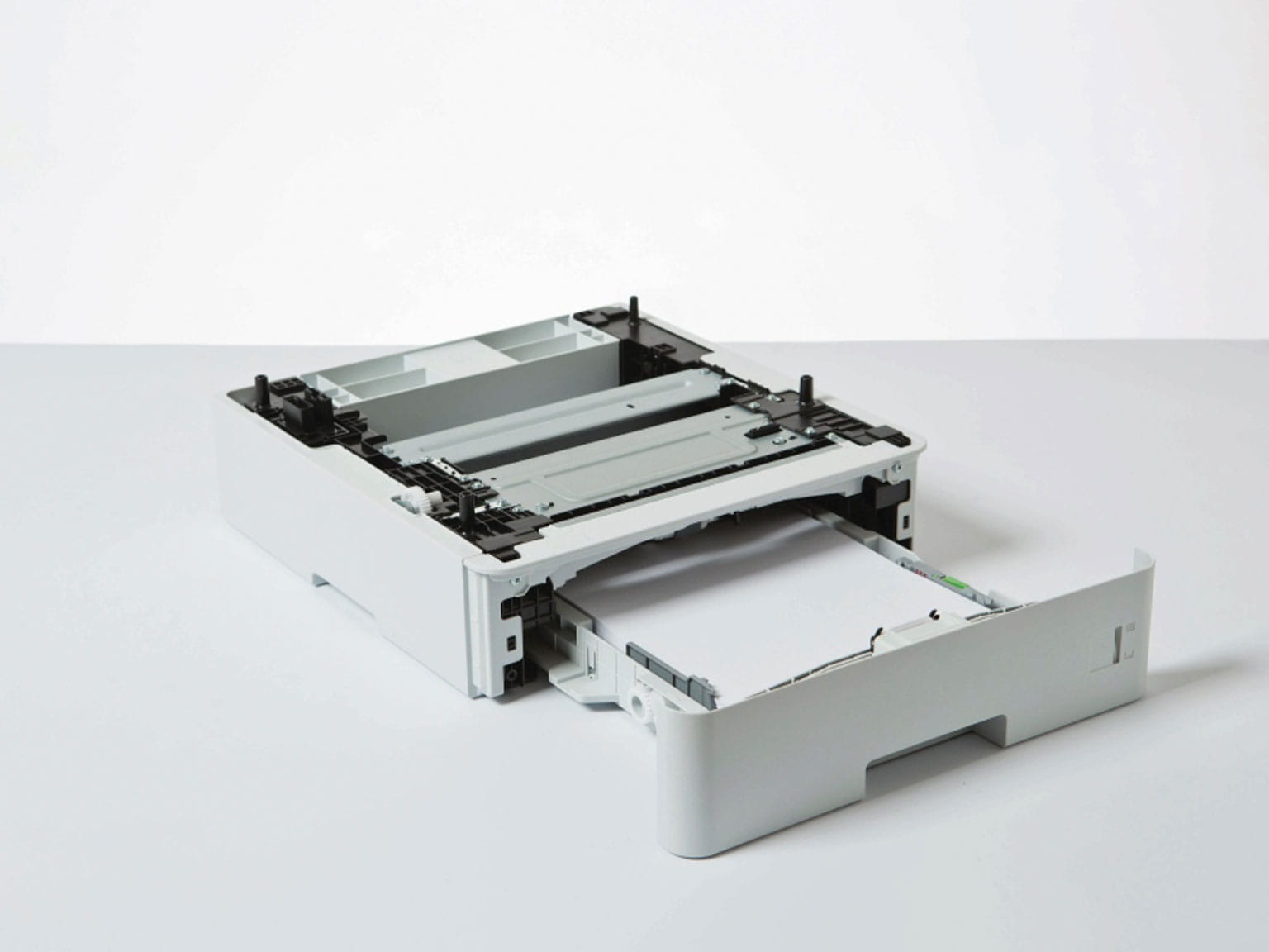 Brother LT5500 lower paper tray
