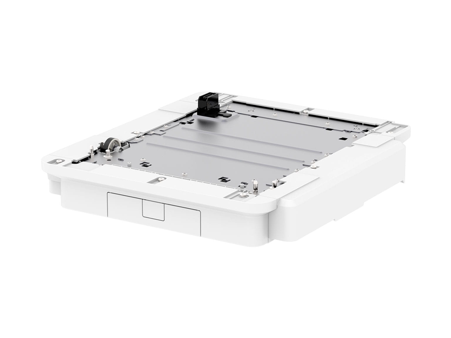 Brother TC-4000 tower tray connector
