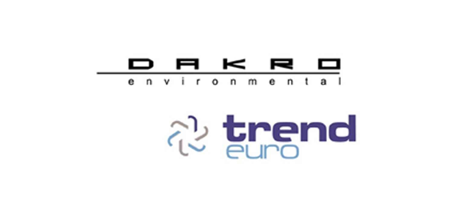 Drako Trend Euro logo - Brother UK case study