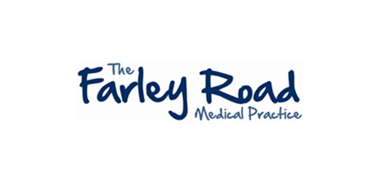 Farley Road Medical Practice logo