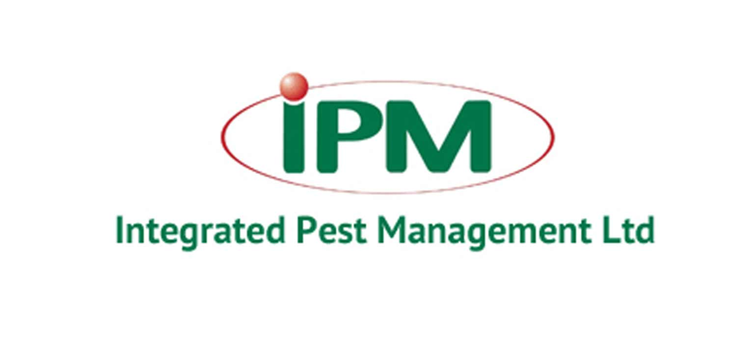 IPM logo - Brother UK case study