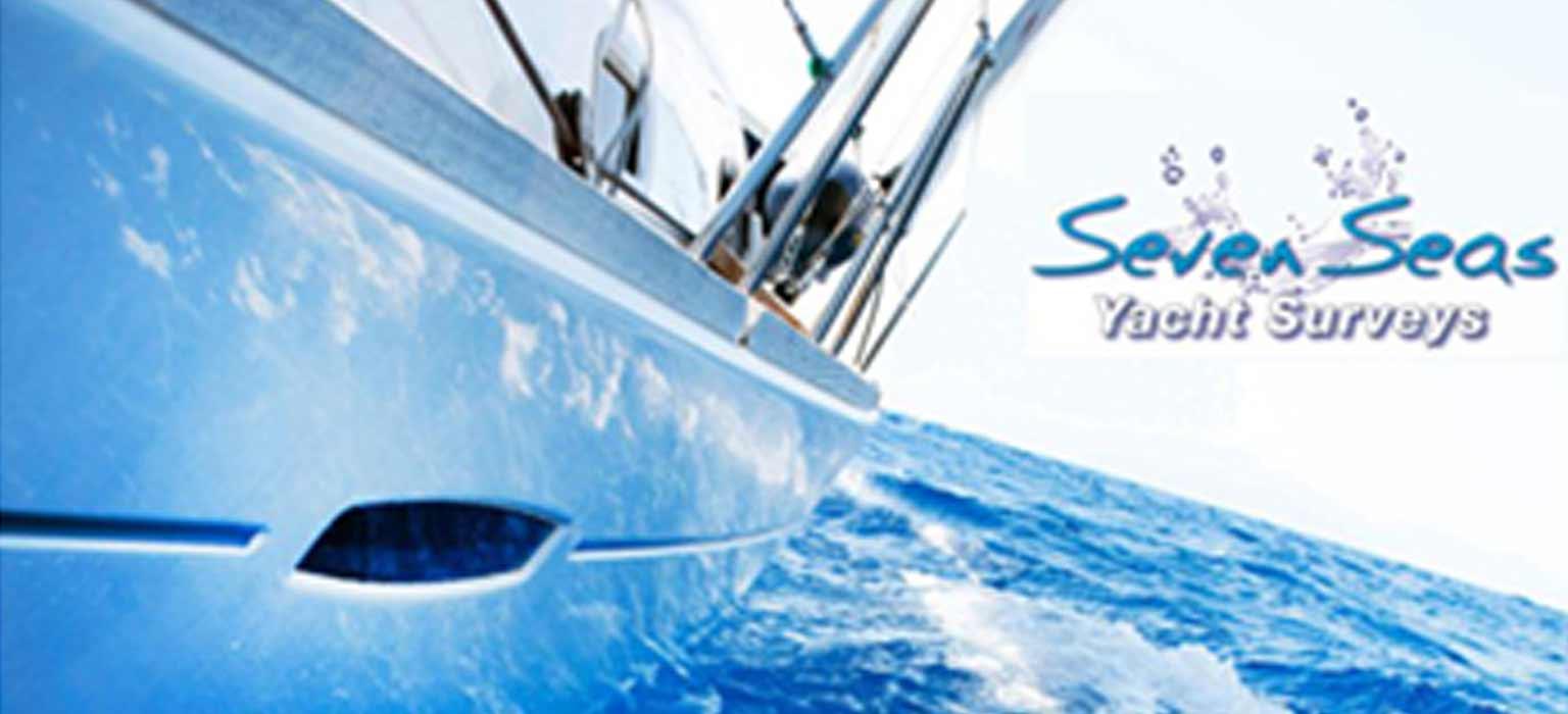 Seven Seas logo - Brother UK case study