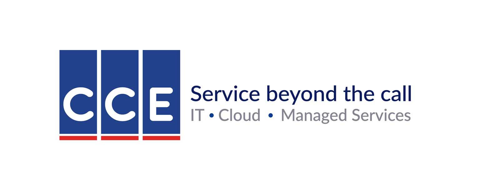 CC Engineering Ltd logo