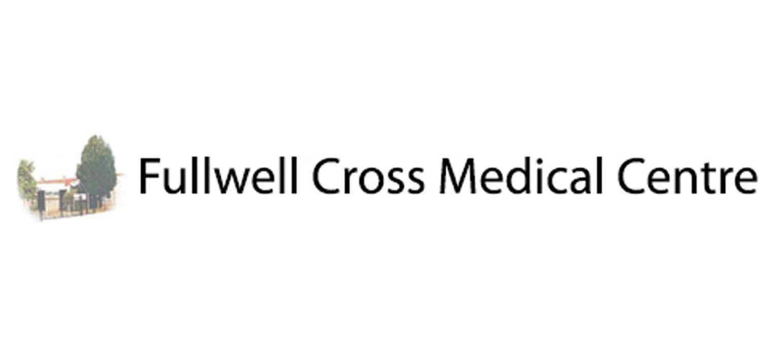 Fullwell Cross Medical Centre logo