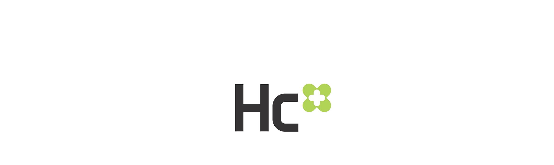 healthcare computing logo