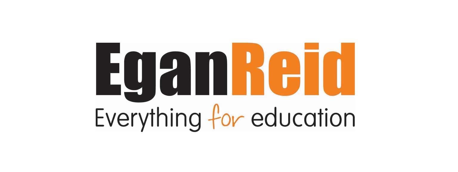 Egan Reid logo