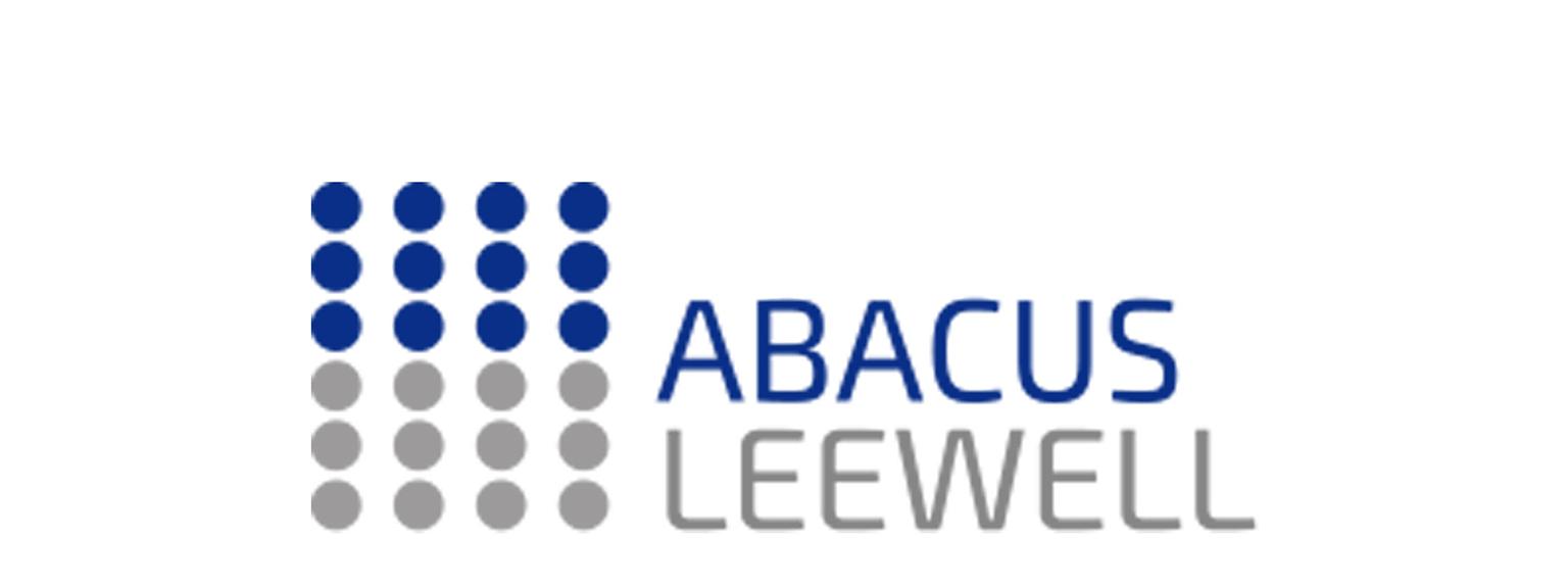Abacus Leewell