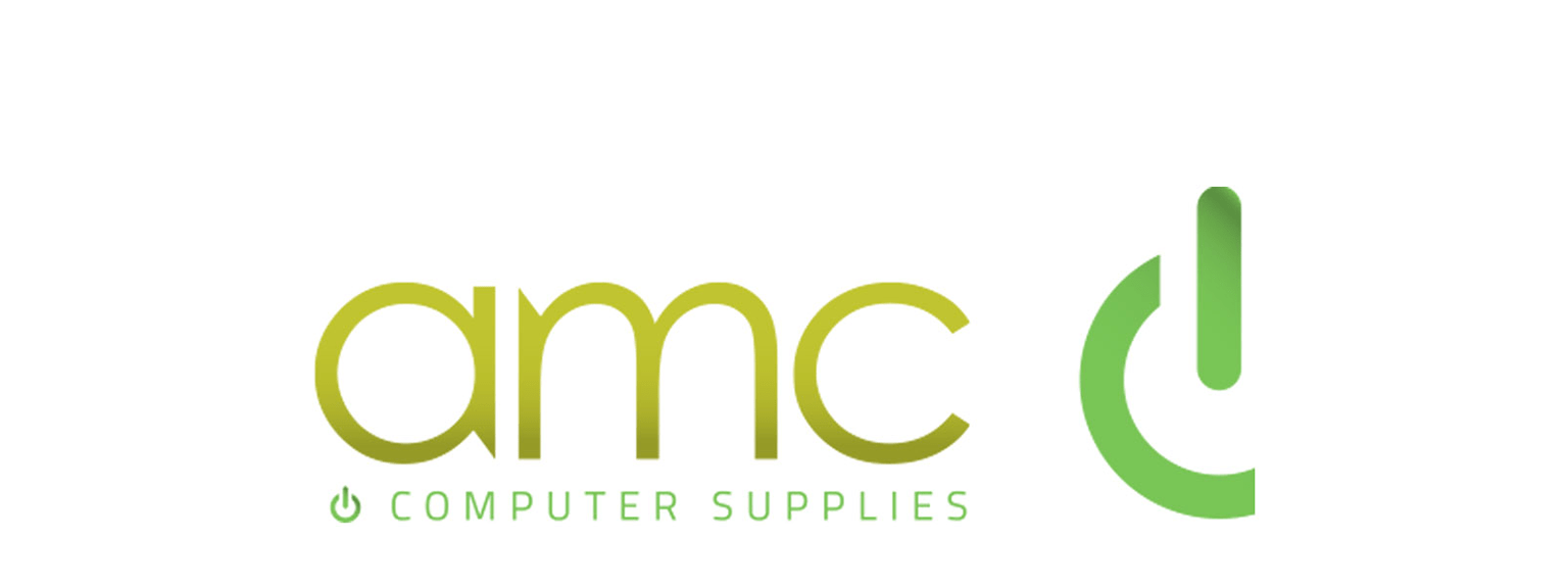 AMC Computer Supplies