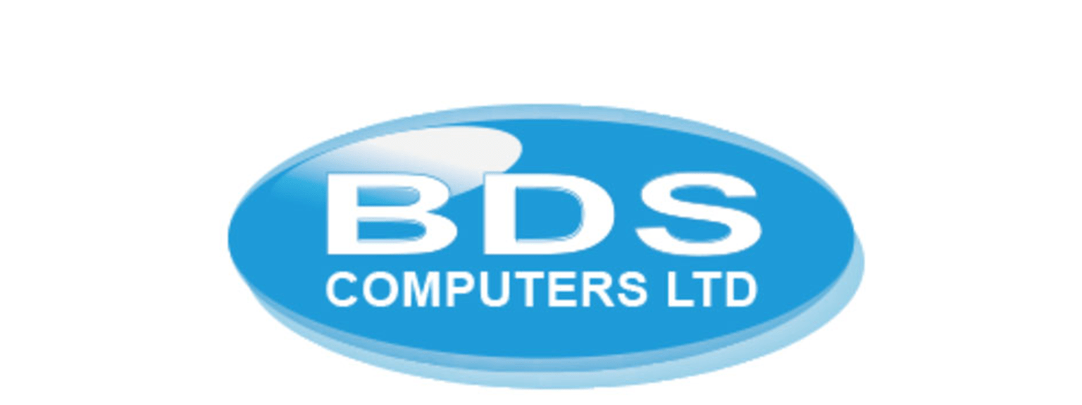 BDS Computers Ltd