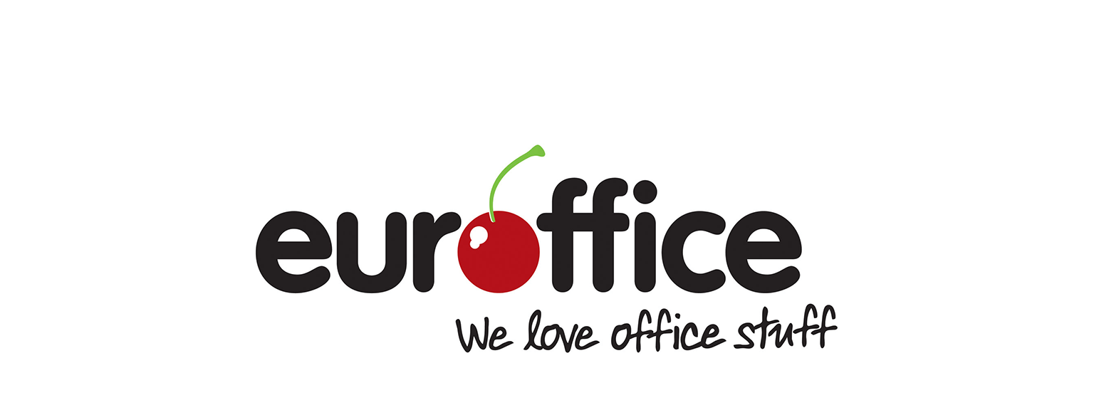 Euroffice - We Love Office Staff