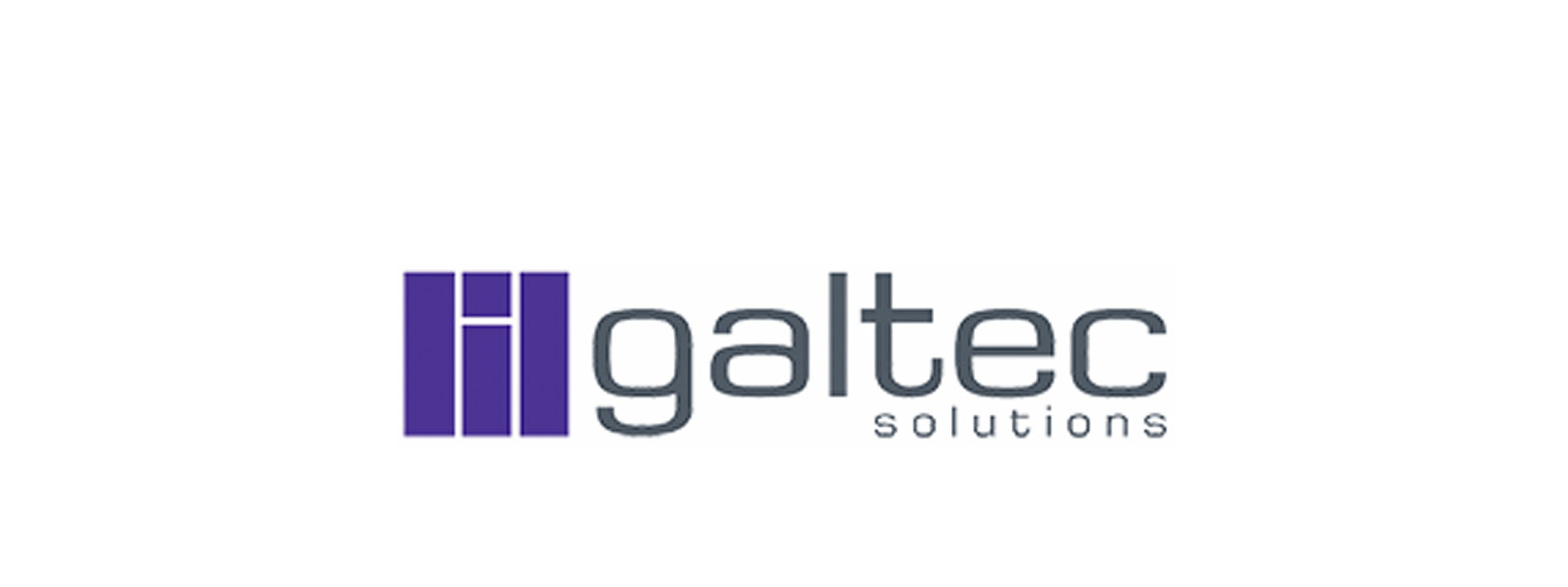 Galtec Solutions