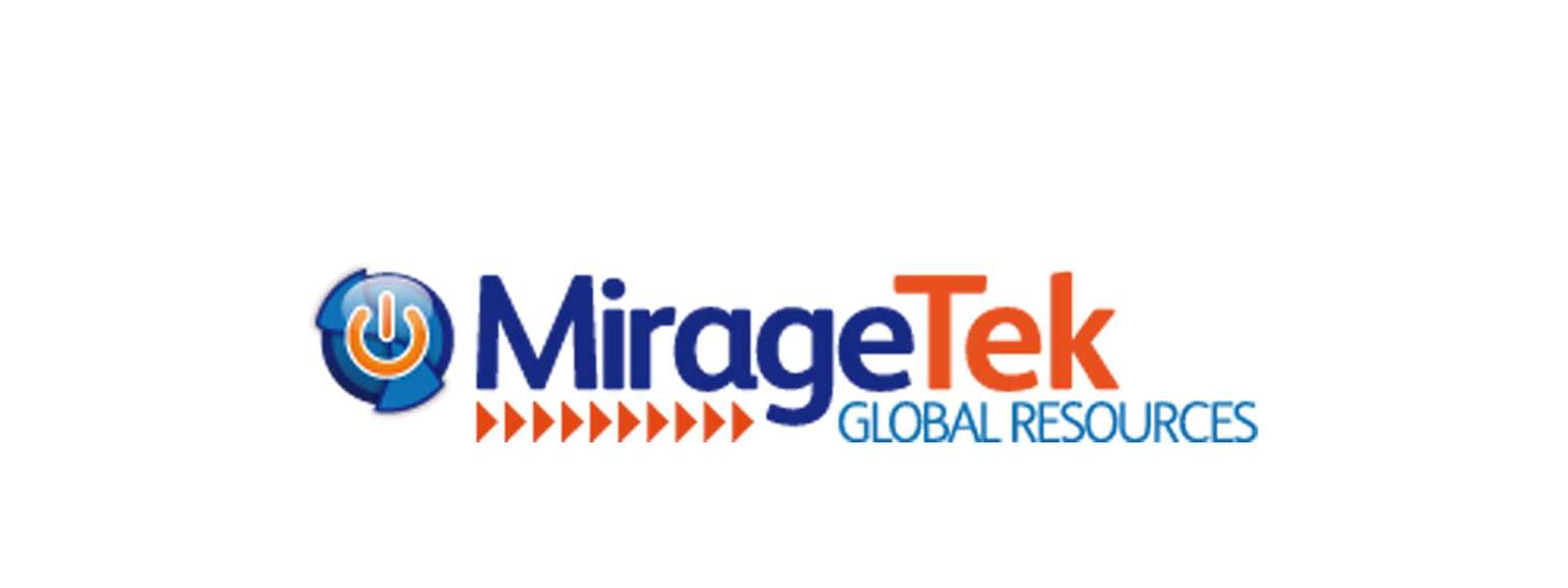 MirageTek Global Resources
