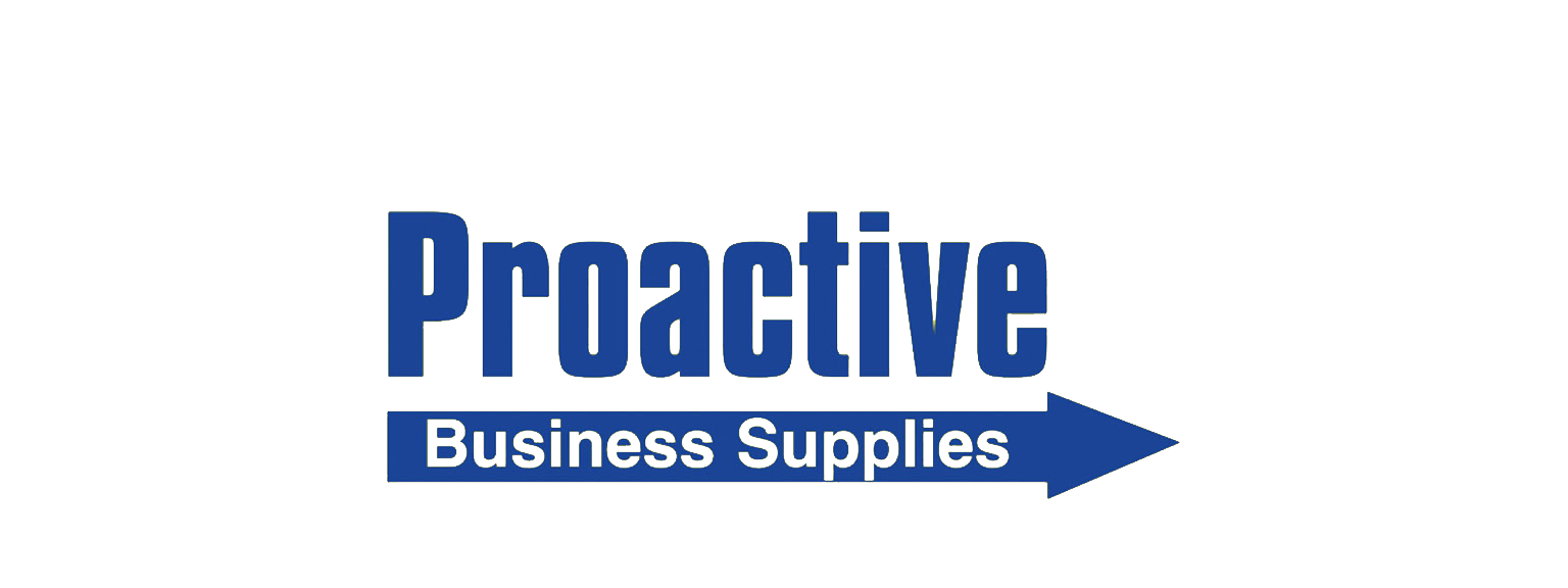 Proactive Business Supplies