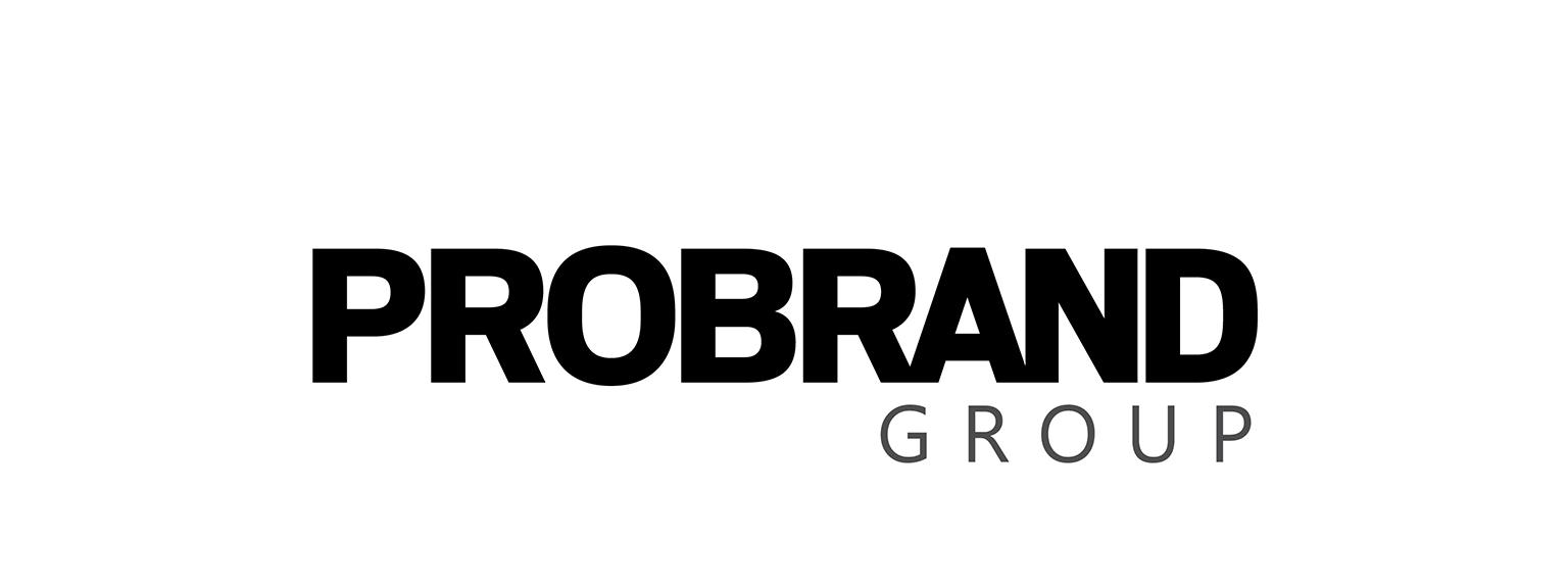 Probrand Group