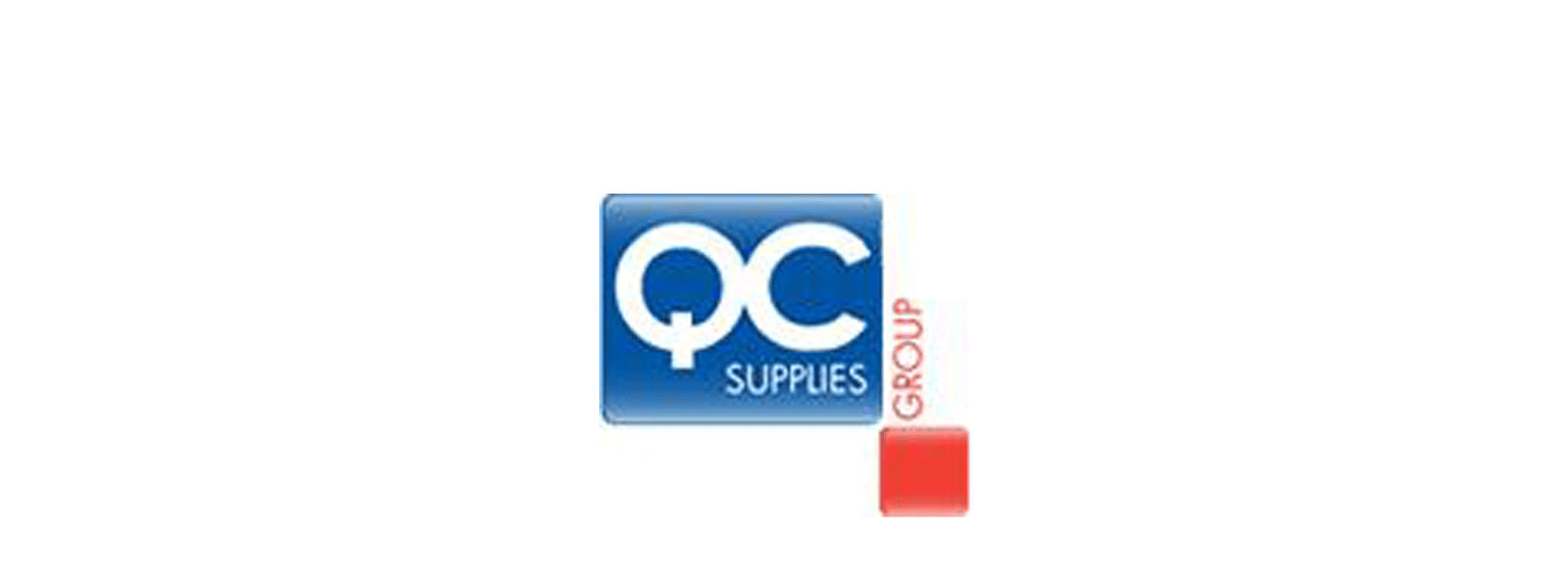 QC Supplies Group