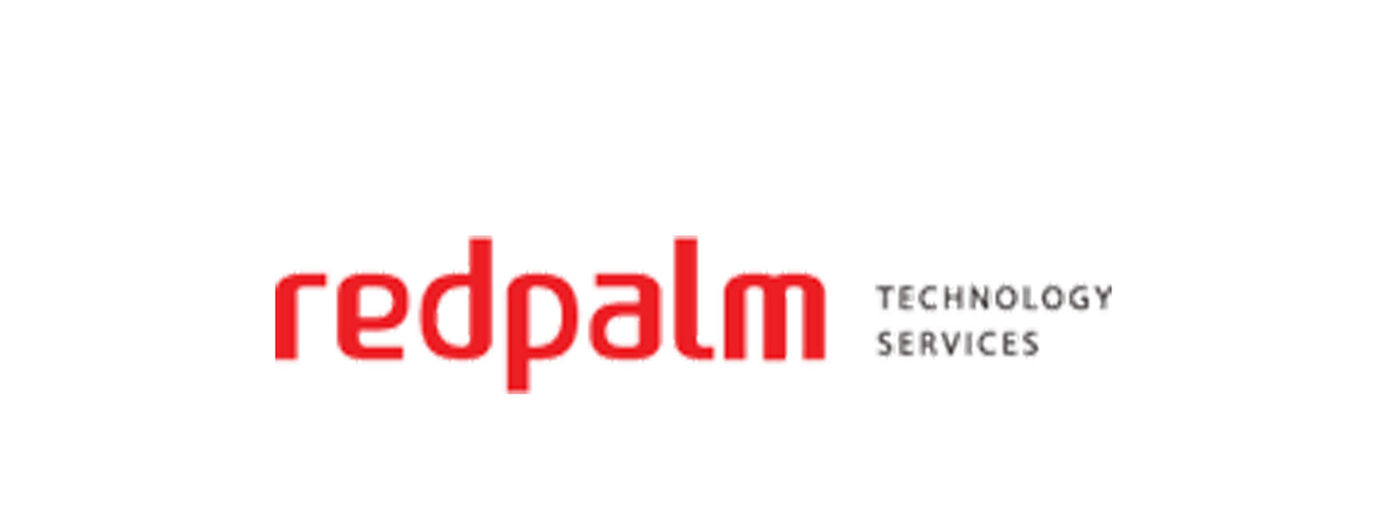 Redpalm Technology Services