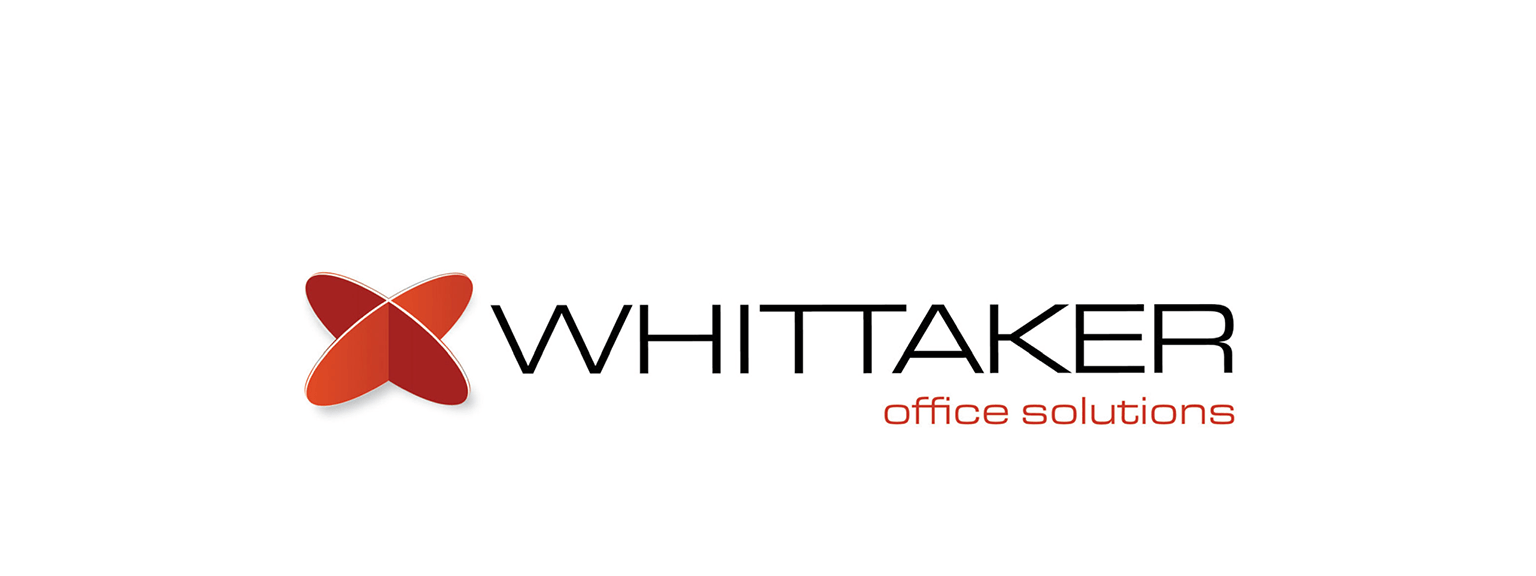 Whittaker Office Solutions