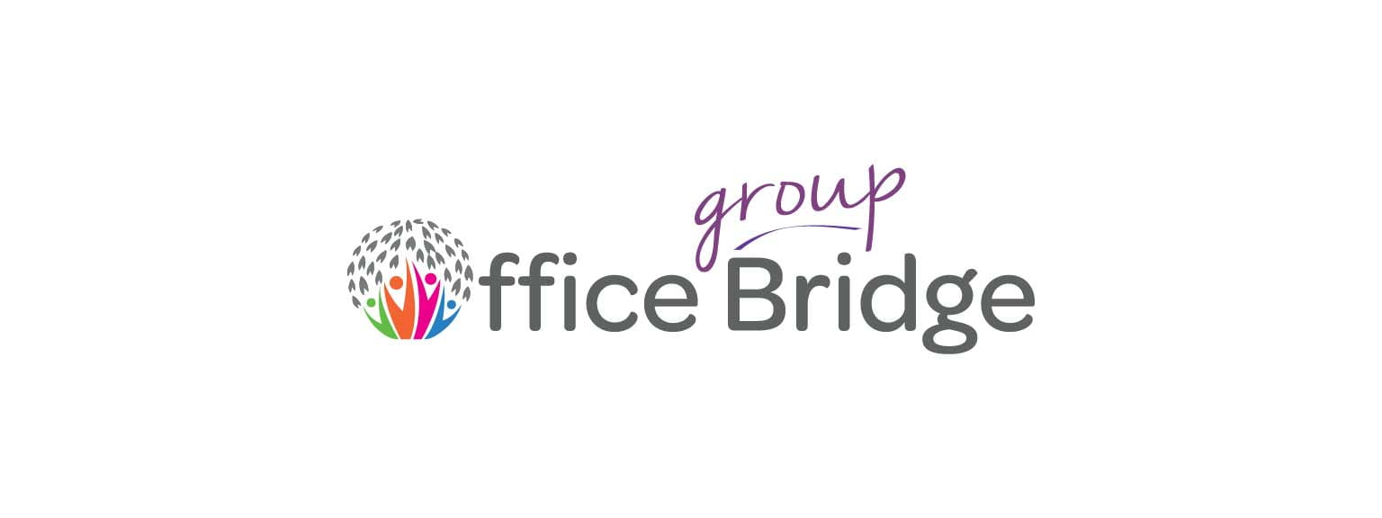 Office Bridge Group logo