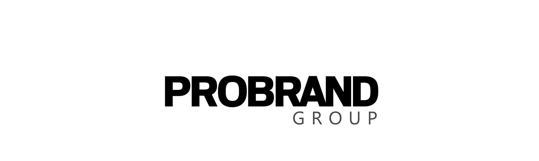 Proband logo