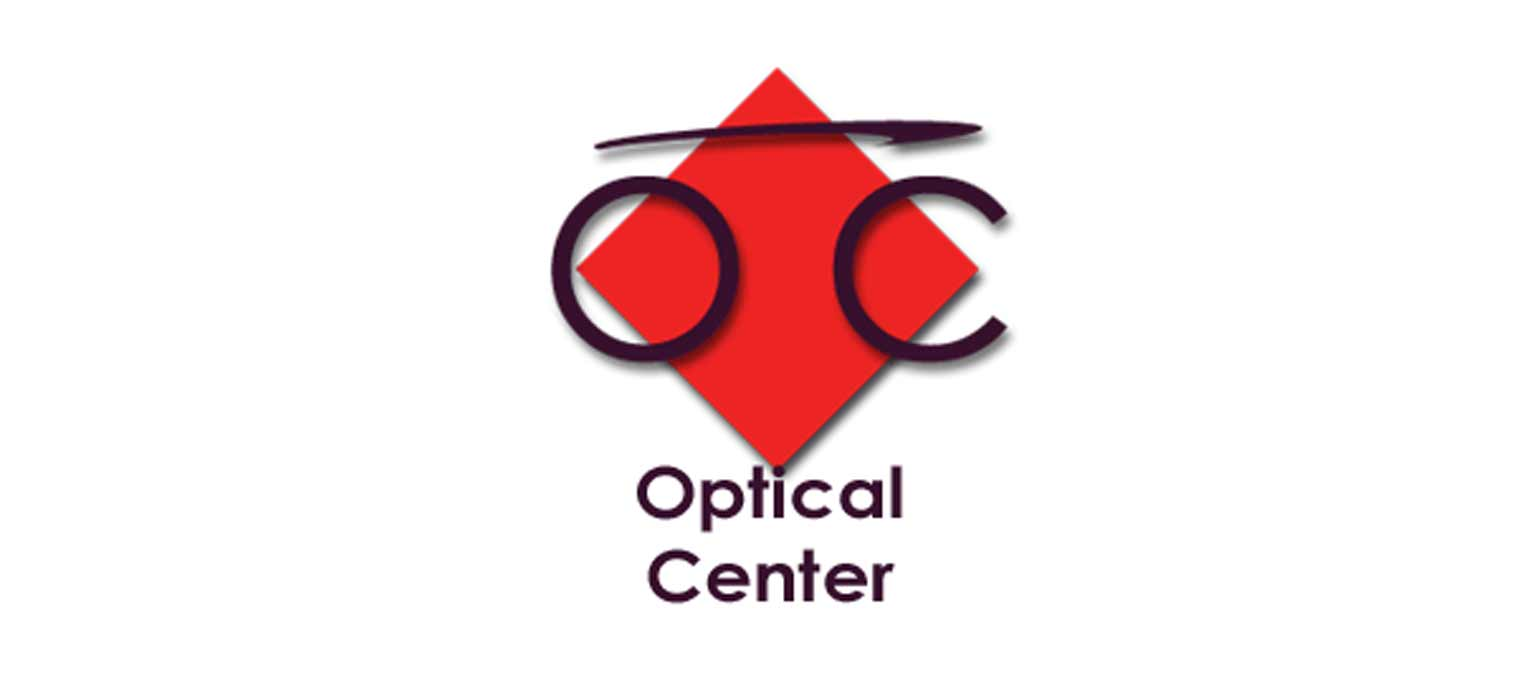 Optical Center Logo - Brother UK case study