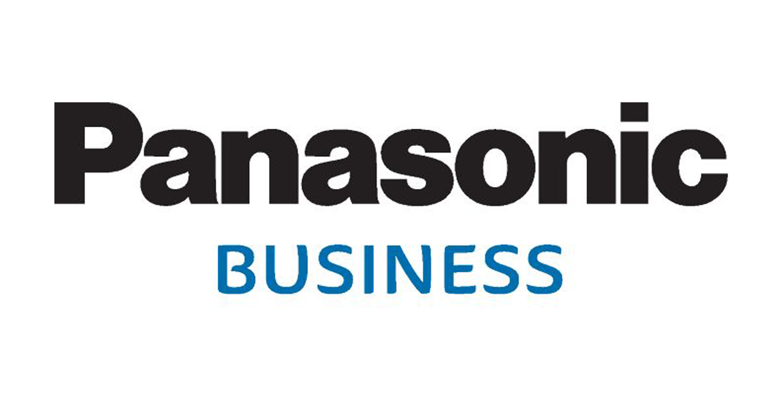 Panasonic Business logo