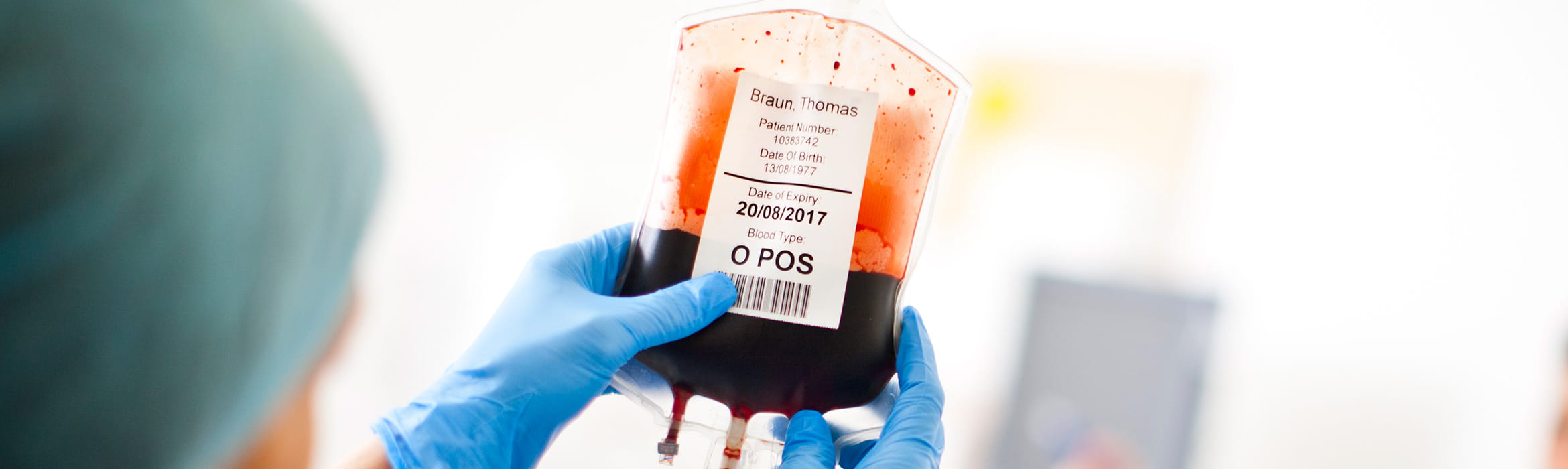 blood-bag-clinical-care