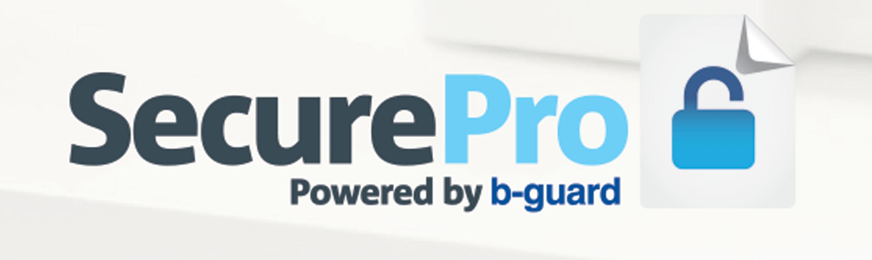 Print Smart Secure Pro
